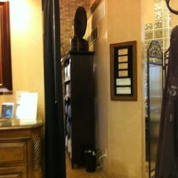 Salons New Berlin, WI the Best In Town - - Opendi