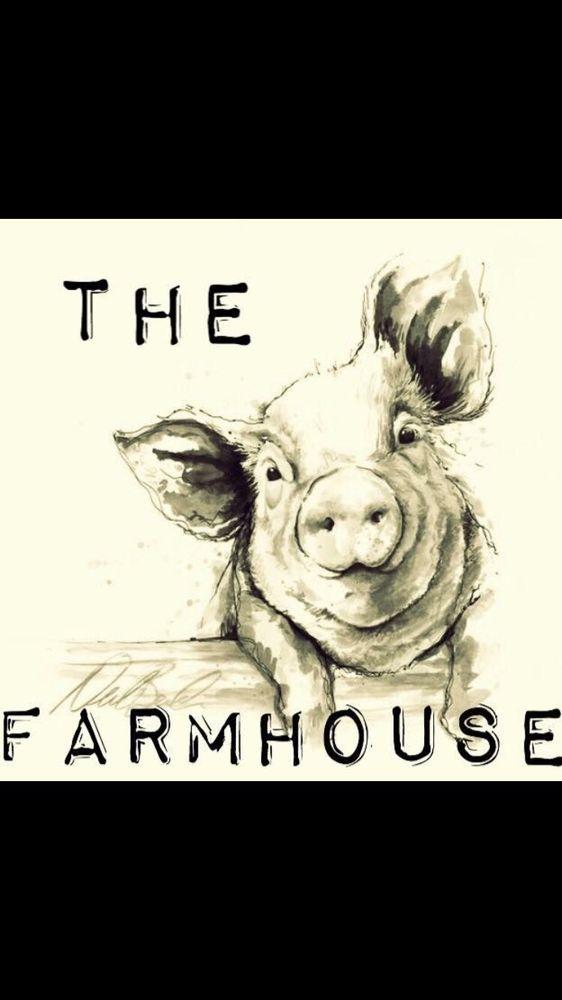 The Farmhouse: 299 Tioga St, Wellsboro, PA