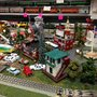 America's Best Train  Toy & Hobby Shop
