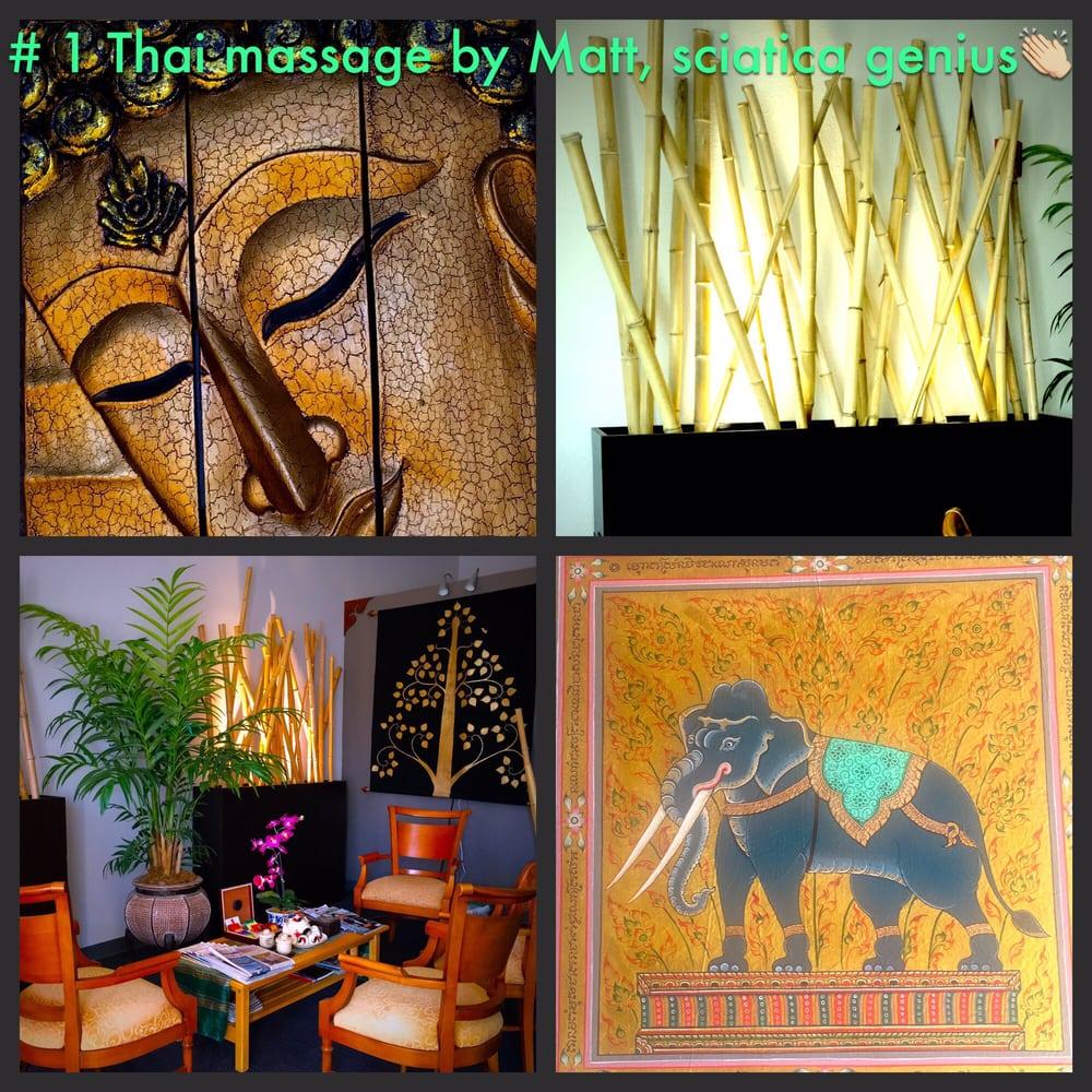 MC Thai Massage - 39 Photos \u0026 57 Reviews - Massage - 32467 ...
