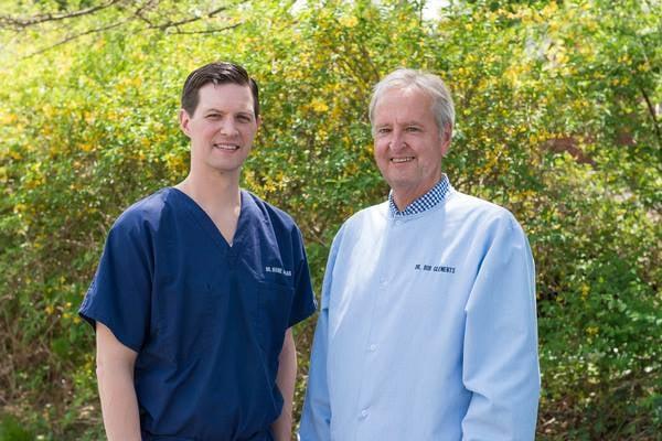 Sprau & Clements Dentistry: 30 Foster St, Dallas, PA