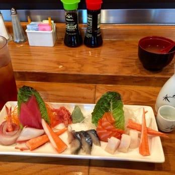 Milledgeville Ga Restaurant Reviews