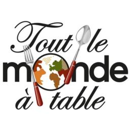 Tout le monde table fran ais 161 rue de l 39 industrie - Restaurant vaise tout le monde a table ...