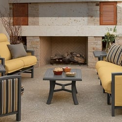 Best Of Baers Patio Furniture