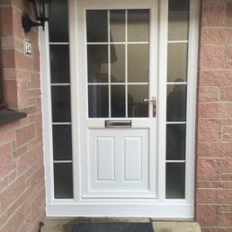 Photo of Vantage Windows \u0026 Doors - Bellshill South Lanarkshire United Kingdom & Vantage Windows \u0026 Doors - 36 Photos - Glaziers - 2 Johnstone ... Pezcame.Com