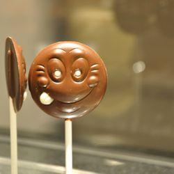 """Résultat de recherche d'images pour """"Définitivement Chocolat photos"""""""