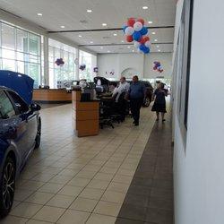 Photo Of Pearson Toyota   Newport News, VA, United States