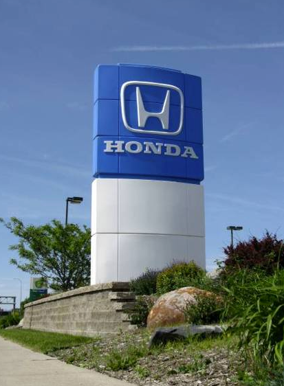 Vern Eide Honda >> Photos for Vern Eide Honda - Yelp