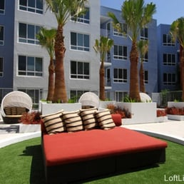 downtown los angeles lofts and apartments for rent loft living l a