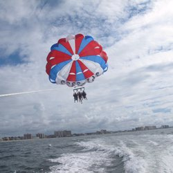 Photo Of New Wave Watersports North Myrtle Beach Sc United States