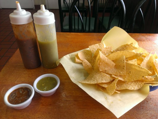 Michoacan Tortas Y Tacos 5605 E Lancaster Ave Fort Worth Tx