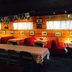 Superb Photo Of Railhead Bbq   Guthrie, OK, United States.