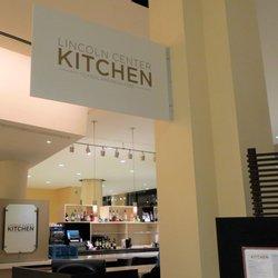 photo of lincoln center kitchen new york ny united states if pressing - Lincoln Center Kitchen