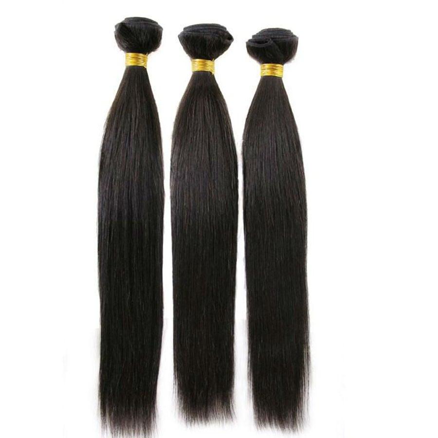 Islander Hair Inc Wigs 327 Office Plaza Dr Tallahassee Fl