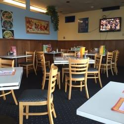Photo Of Sichuan Restaurant St Louis Park Mn United States