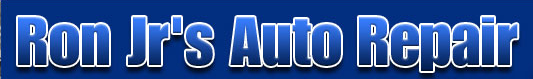 Ron Jr's Auto Repair: 116 Stillwater Dr, Pocono Summit, PA