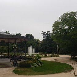 Jardin du Grand Rond - 38 Photos & 22 Reviews - Park & Forests ...