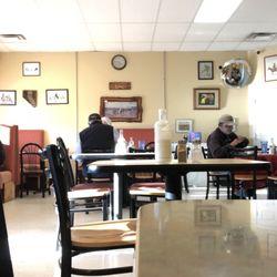 The Running Iron Cafe 54 Photos 57 Reviews Breakfast Brunch