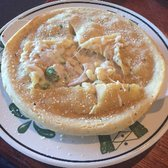 Photo Of Olive Garden Italian Restaurant   Whitehall, PA, United States.  Chicken Con