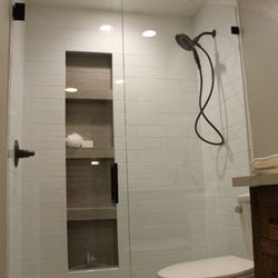 Mastermind Construction Photos Contractors Palmdale CA - Bathroom remodeling palmdale ca