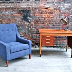 Nycoyne Furniture Repair Amp Upholstery 13 Photos