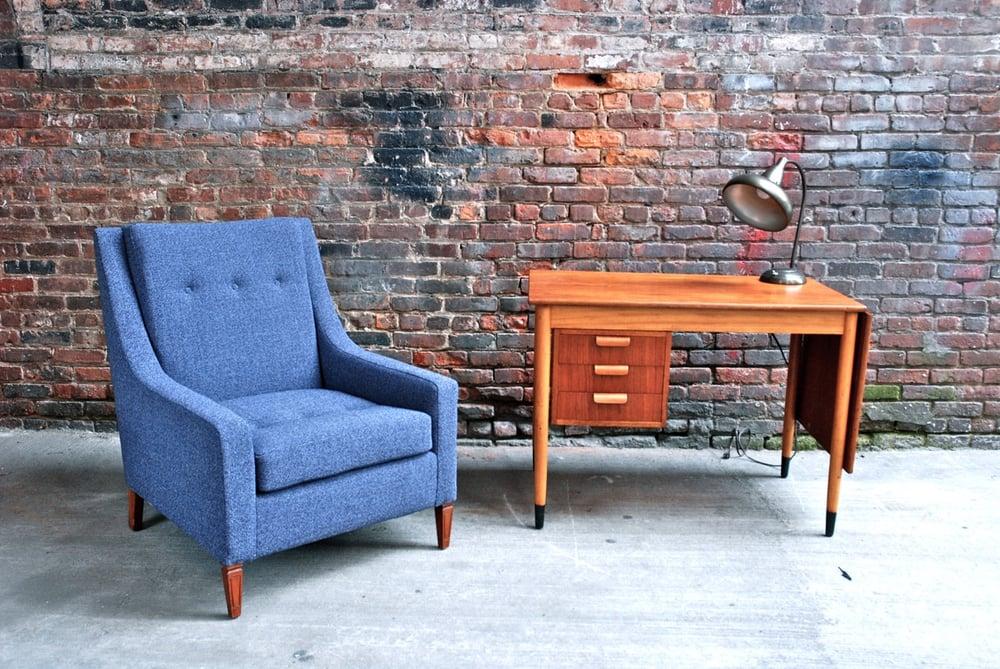 NYCoyne Furniture Repair  Upholstery - - Furniture