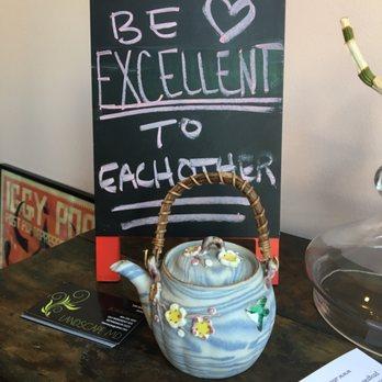 Photo of CaryTown Teas - Richmond, VA, United States