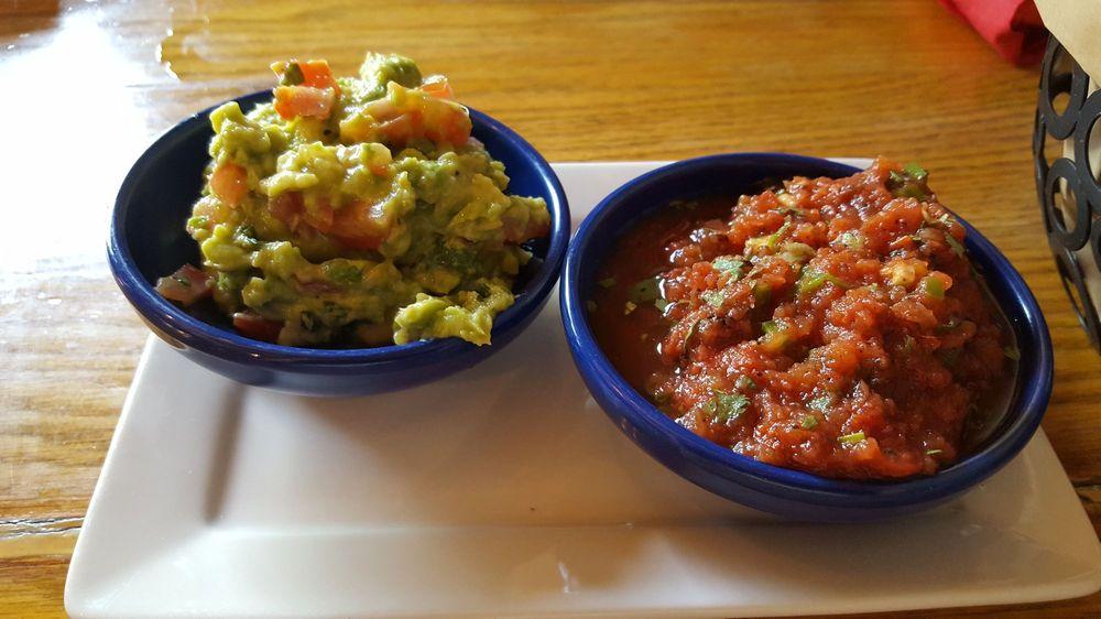 Cafe Abiquiu: 21120 Hwy 84, Abiquiu, NM