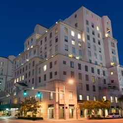 Photo Of Hotel Colonnade C Gables Fl United States Exterior
