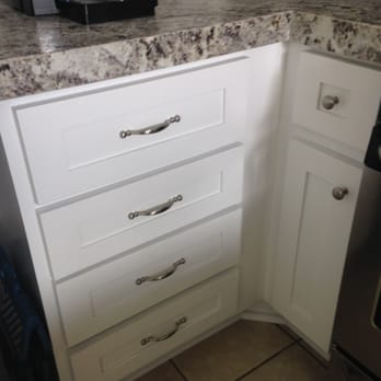 Yelp Reviews For Cabinet Wholesalers 267 Photos 170 Reviews
