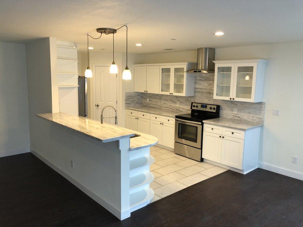 Mobile Homes Plus: Sacramento, CA