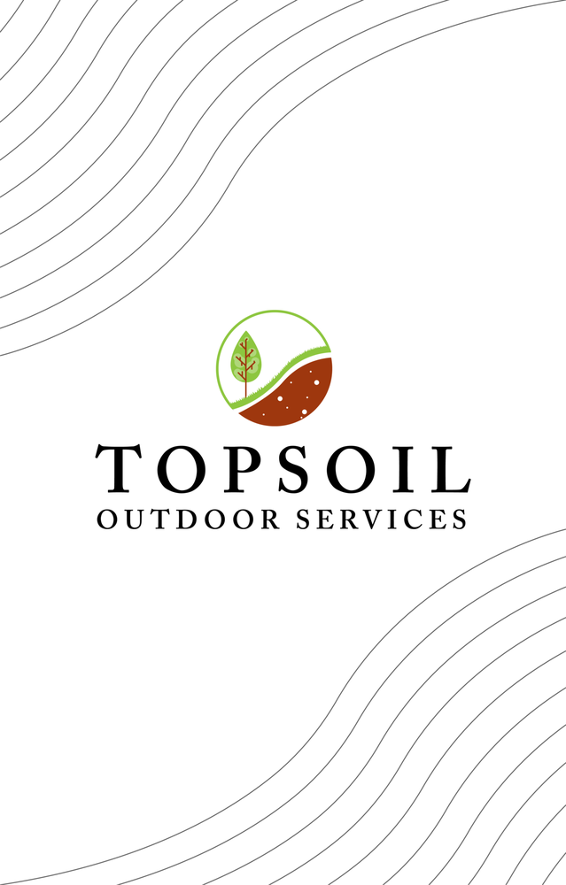 Topsoil Outdoor Services: Ames, IA