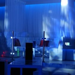 scottsdale strip dance clubs