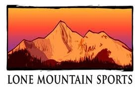 Lone Mountain Sports: 39 Black Eagle Rd, Big Sky, MT