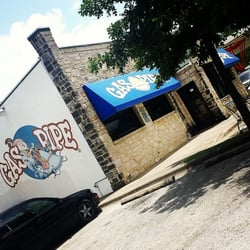 Photo of The Gas Pipe - Austin TX United States & The Gas Pipe - 24 Reviews - Tobacco Shops - 8519 Burnet Rd Austin ...