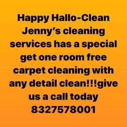 Jennys Cleaning Services Request A Quote Home Cleaning 20551