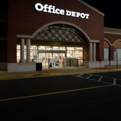 Photo Of Office Depot Sterling Va United States
