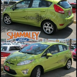 shamaley ford 27 photos 37 reviews auto repair 11301 gateway west el paso tx phone. Black Bedroom Furniture Sets. Home Design Ideas