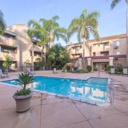 Valley View Villas - Garden Grove, CA - Yelp