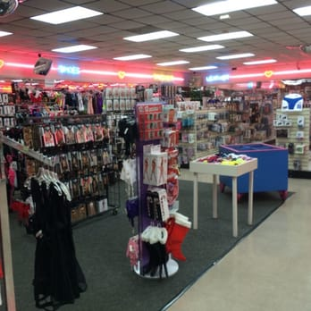 Adult store in norwich ny images 490
