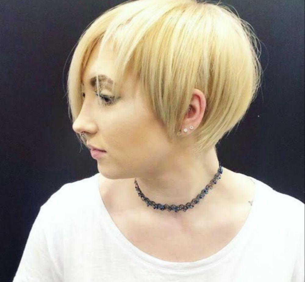 24 7 Hour Hairstyle 44 Photos Hair Stylists 3960 Hypoluxo Rd