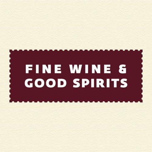 Fine Wine & Good Spirits: Eddystone Shopping Ctr, Eddystone, PA