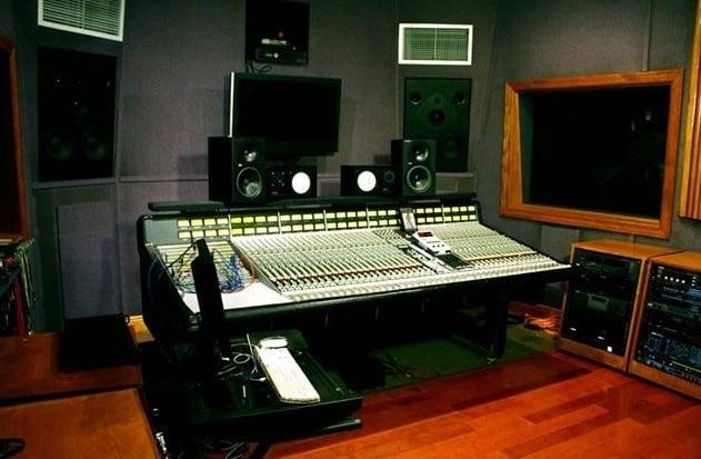 KDS Music Studio