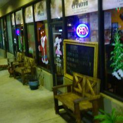 Photo Of El Patron Family Mexican Restaurant Cornelia Ga United States New