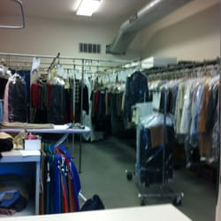 Photo Of Rubys Cleaners