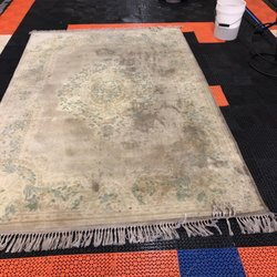Photo Of Superior Carpet Rug Cleaning Knoxville Tn United States Saved