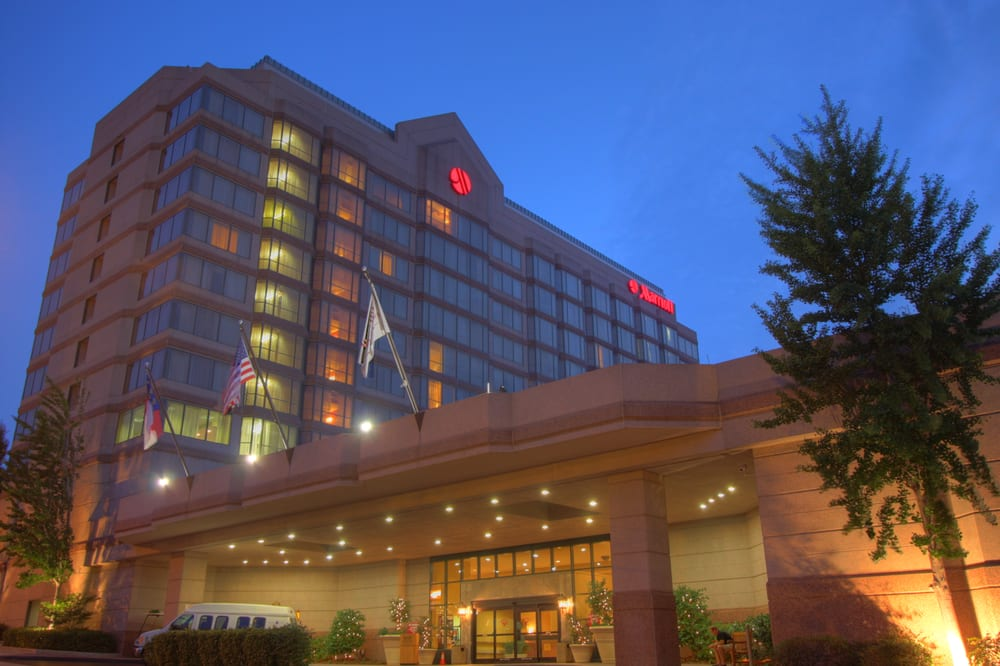 Durham Marriott City Center 83 Photos 60 Reviews Hotels 201 Foster St Nc Phone Number Yelp