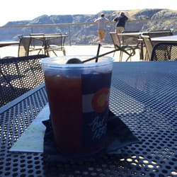 Restaurants Cafes In Canon City Co