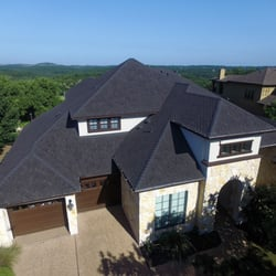 Caden Roofing 27 Photos Amp 47 Reviews Roofing Austin