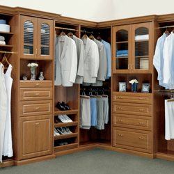 Photo Of Closets By Design   San Francisco, CA, United States